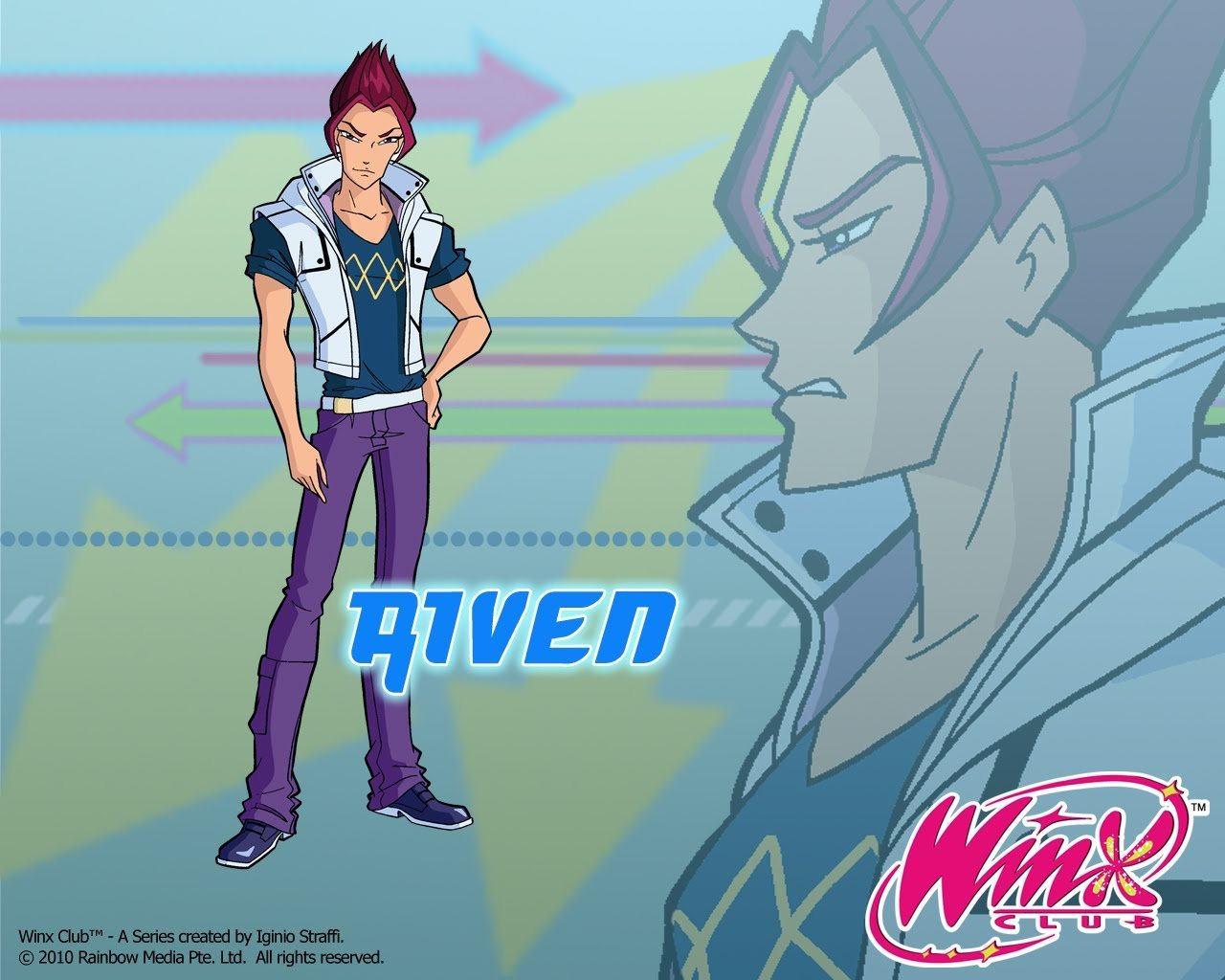 http://s2.manifo.com/usr/0/04d2/c7/manager/riven-the-winx-club-13600460-1280-1024.jpg