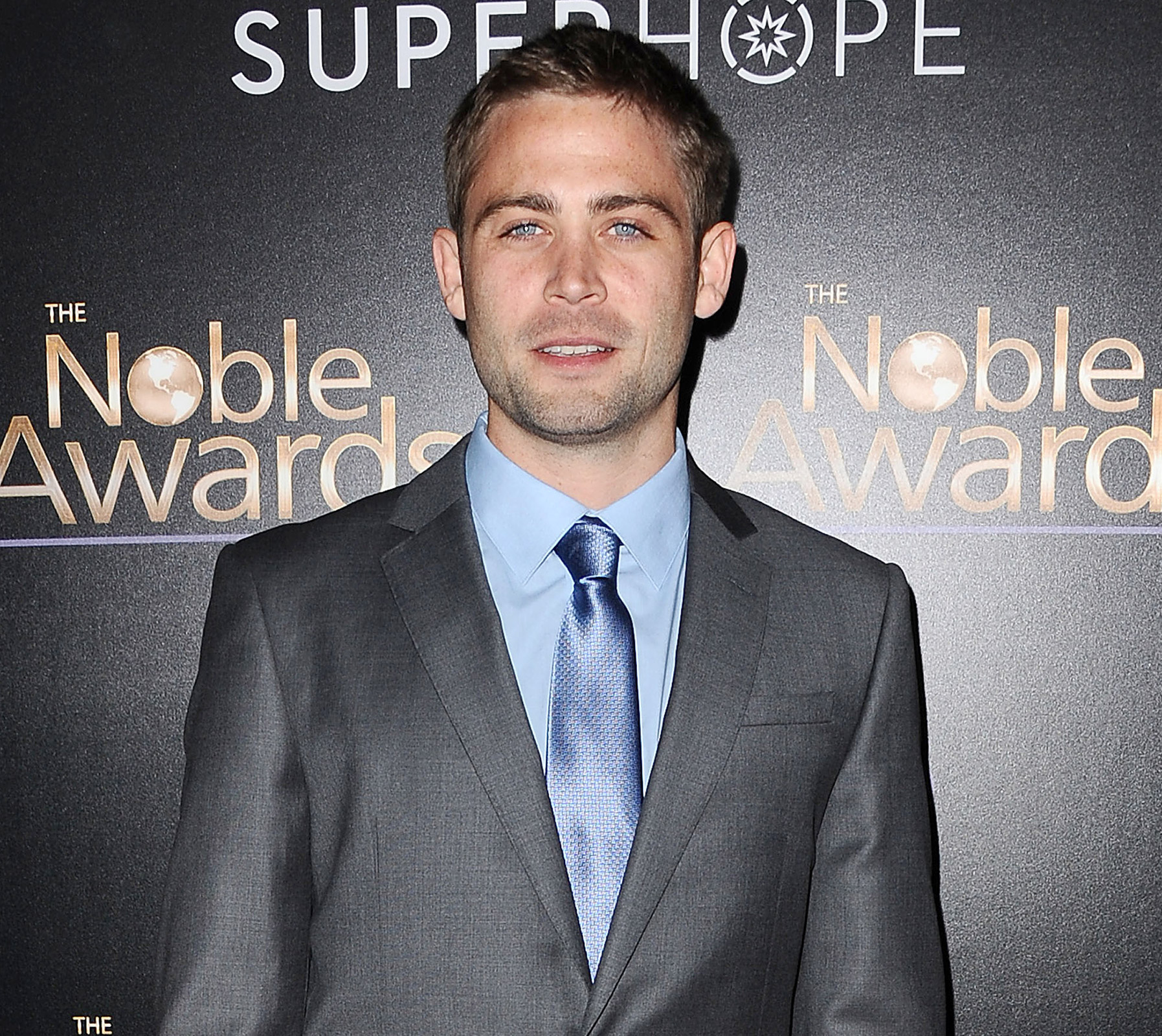 Paul Walker Twin Brother.html | Autos Post