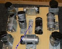 Światowid Multi-Camera System.
