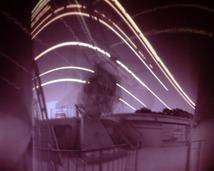 Large Coronagraph, Białków Observatory, Poland, 6 months/14 days