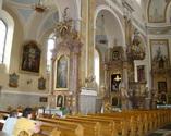Diecezja Kaliska.