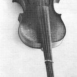Wielkopolskie skrzypce