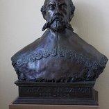Pomnik Krzysztofa Arciszewskiego