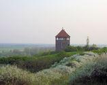 Santok – wieża widokowa