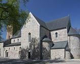 Kolegiata św. Piotra i Pawła w Kruszwicy
