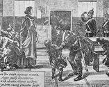 Protest Dzieci Wrzesińskich