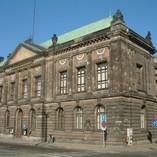 Muzeum Narodowe w Wielkopolsce