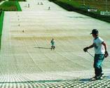 Tor narciarski w Poznaniu