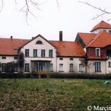 Dwór w Chełmnie