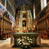Katedra Kaliska