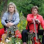 ROAD - duet z Robertem Lewandowskim