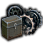 worldoftanks equipment
