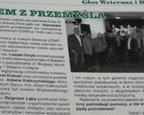 www.nowiny24.pl