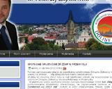 http://www.zapalowski.eu