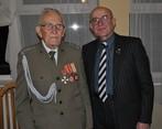 płk Henryk Burdon