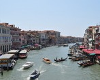 Kanał La Grande (Wenecja)