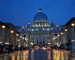 Bazylika św. Piotra (Watykan)