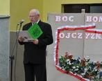 Zdzisław Welszyng