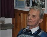 płk Stefan Cyranowski