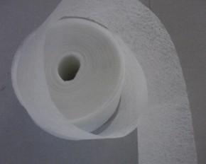 Flizelina 5 cm szerokości