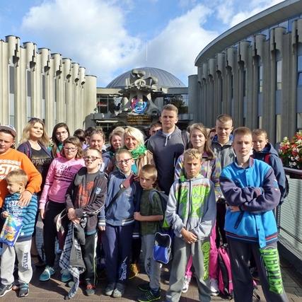 Druskienniki 27.09.2014