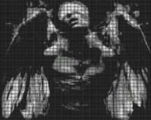 http://haft-asiagierczak.manifo.com/upadly-aniol