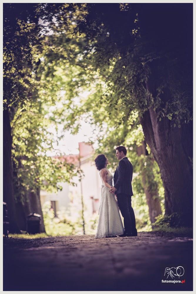 Muzyka i My - Blog zespołu weselnego