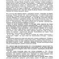 Uchwały i Stanowiska PPS (2012-2015) - s.6