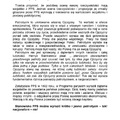 Uchwały i Stanowiska PPS (2012-2015)- s.30