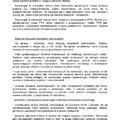 Uchwały i Stanowiska PPS (2012-2015)- s.40