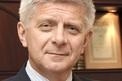 prof. Marek Belka (fot.wikipedia)