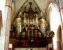 Katedra w Kamieniu Pomorskim.