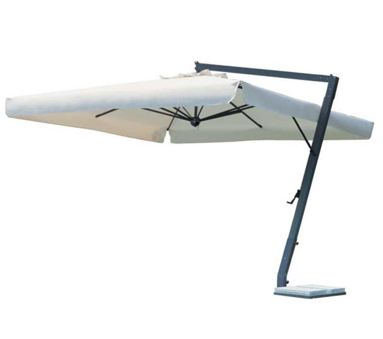 parasole wyprodukowane we w oszech 1. Black Bedroom Furniture Sets. Home Design Ideas
