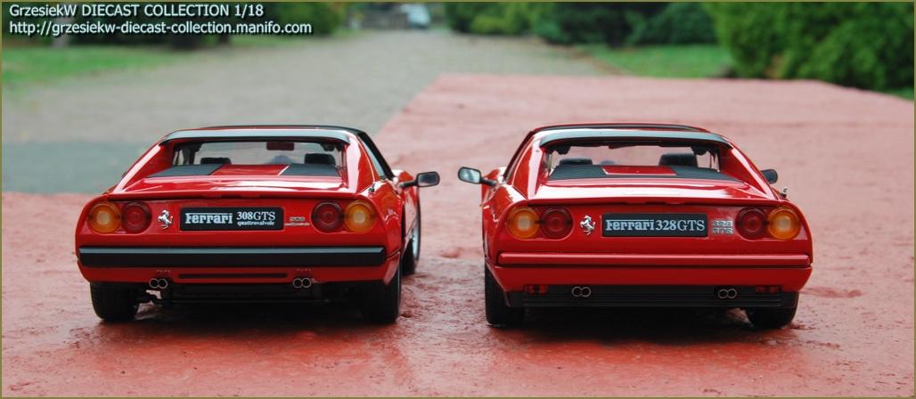 308-328 - Ferrari DIY, Classified, News & More