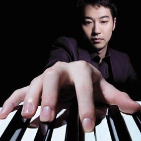Yiruma Love Scene Full Album Zip