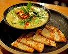 Kuchnia tajska: co można zrobić z curry