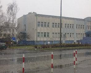 Bydgoszcz (autor: Krokiet)