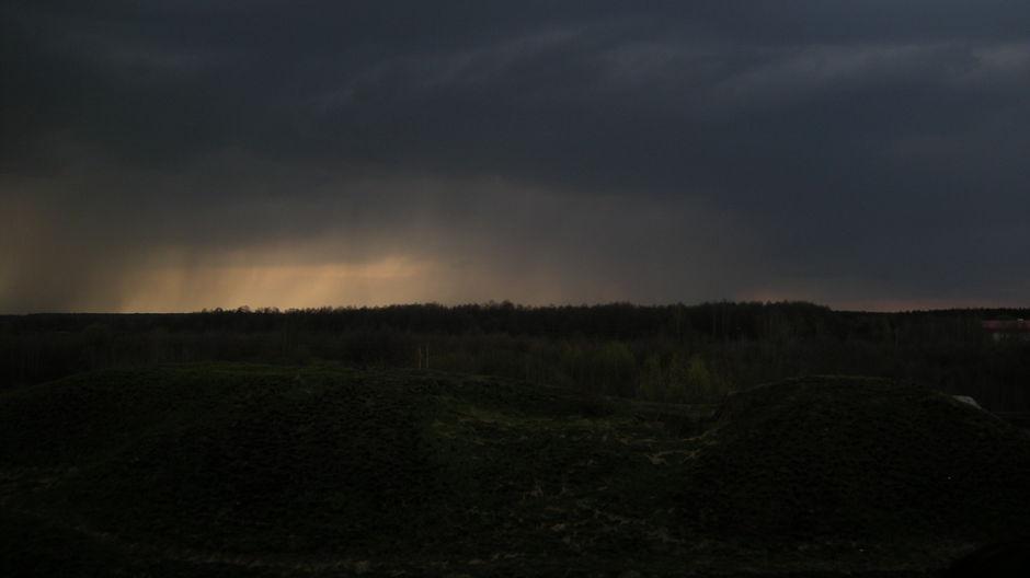 21.04.2012r.  FaniMeteo-Dęblin