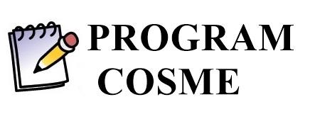 COSME 2014