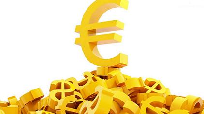 Dotacja unijna w 2015 roku