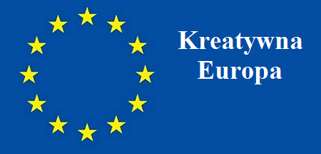 kreatywna_europa