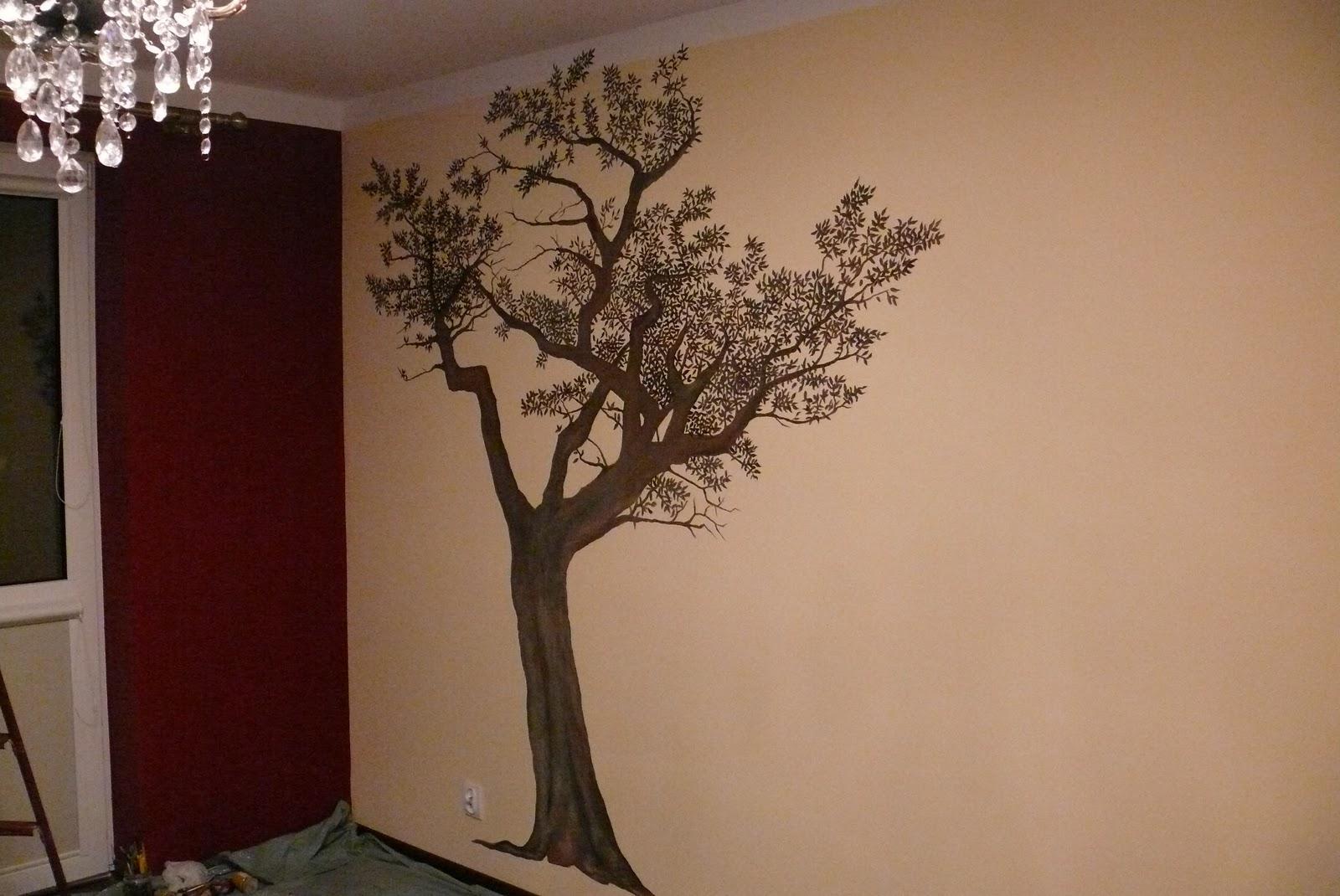 malowanie poznan