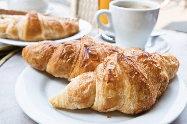 KUCHNIE ŚWIATA Kuchnia francuska  Nasza Gimbaza  gazetka szkolna -> Kuchnia Francuska Tradycyjne Dania