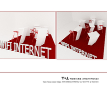 projekt czesci wspólnych - galeria internet