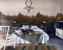 pokój współpraca z Joanną Włoskowicz