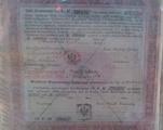 okumenty Banku Polskiego