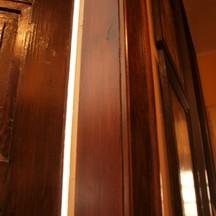 drzwi z montażem wrocław
