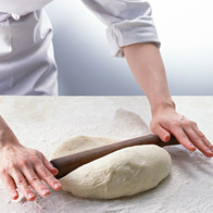 Können Sie kochen/Backen?- Umie Pan/i gotować /piec?