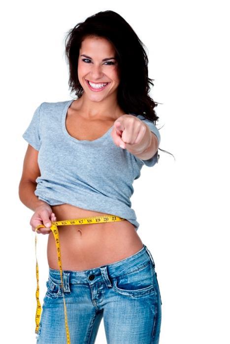 худеем за неделю чай для похудения
