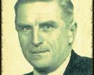 Kazimierz Wojciechowski